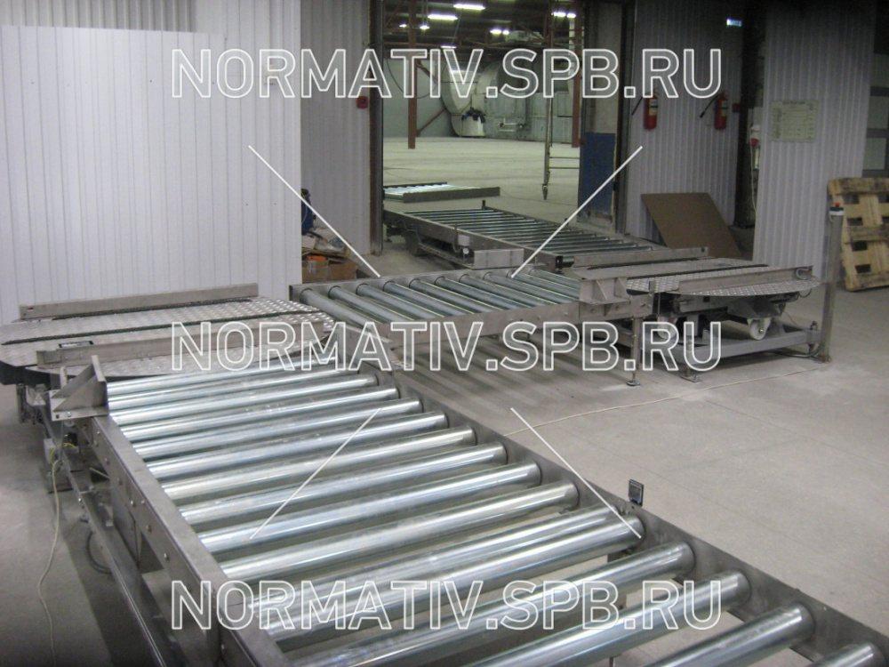 Производство конвейеров линий т4 транспортер как снять торпеду