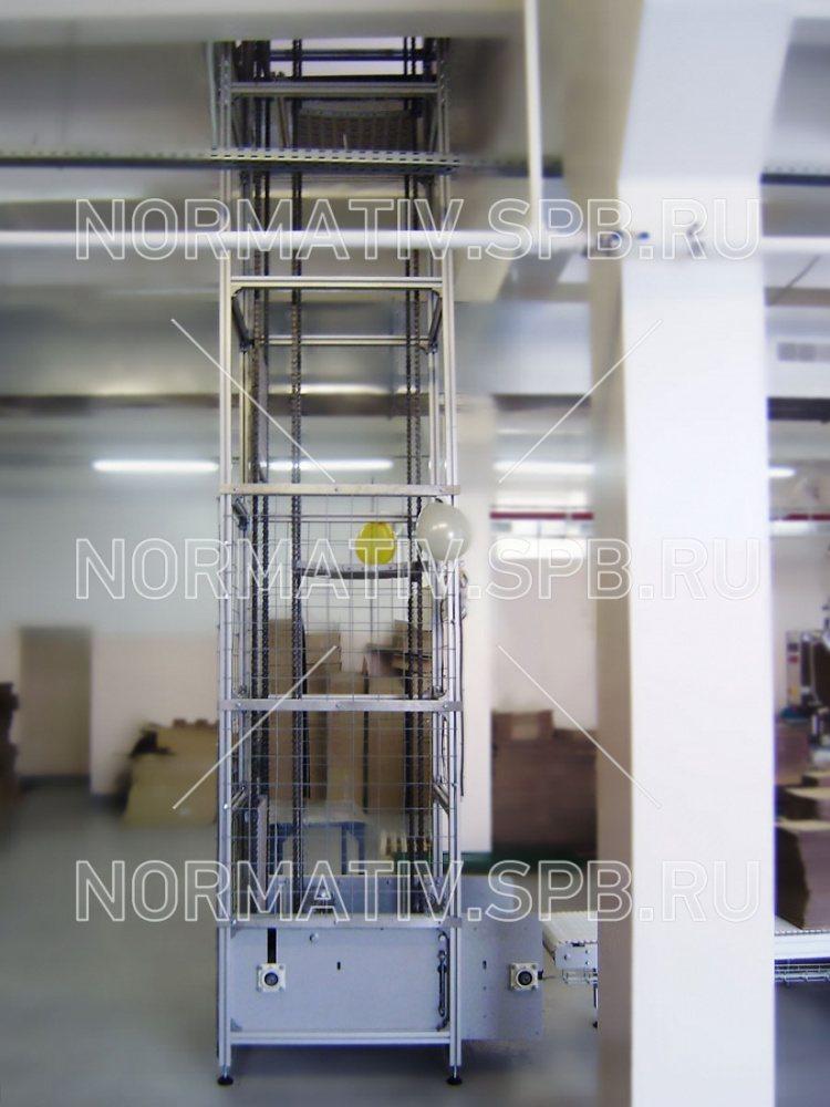 Вертикальные конвейеры коробок отзывы о фольксваген транспортер тэ 5