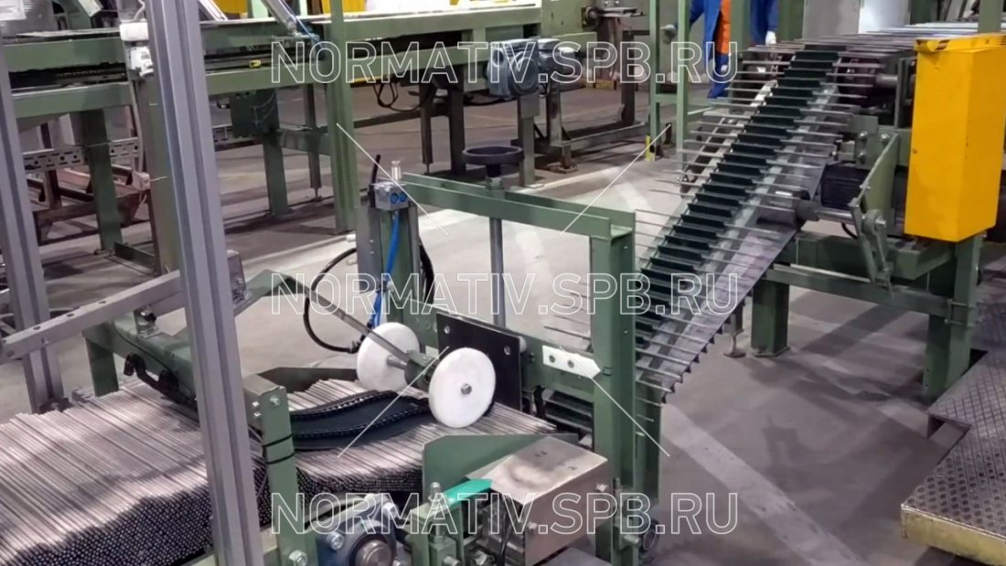 Конвейерное оборудование схема назначение реле транспортера т4