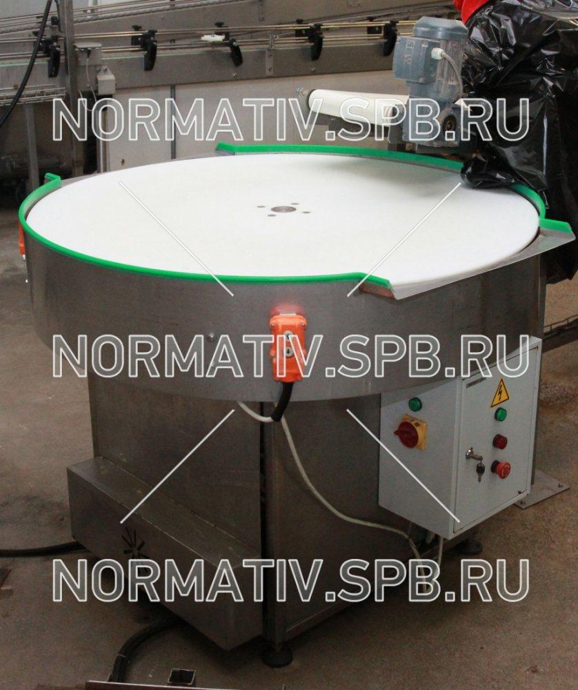 Производство конвейерного оборудования спб живой транспортер 7 букв