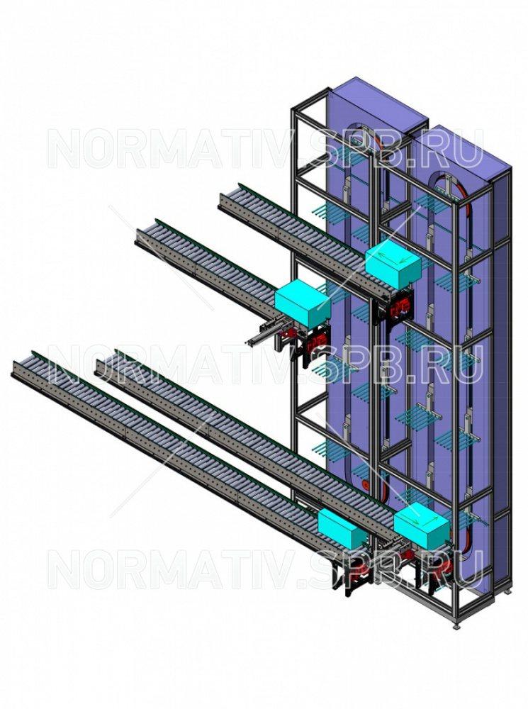 Спуски и конвейеры купить модельку фольксваген транспортер