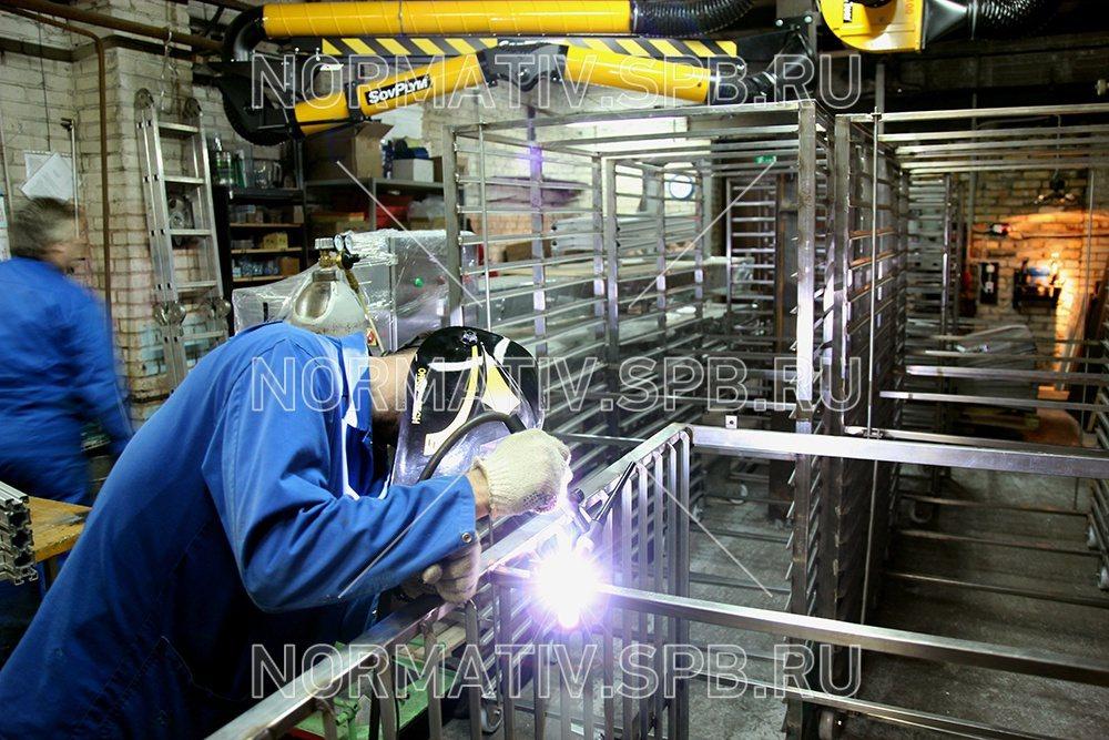 компании по конвейерному оборудованию