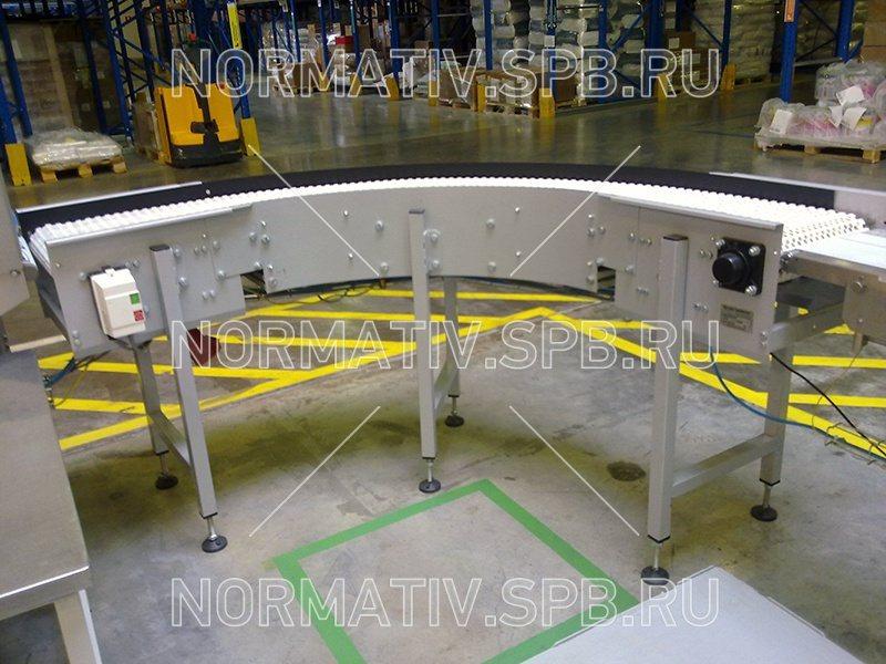 Модульный конвейер устройство габаритные размеры фольксваген транспортер т4